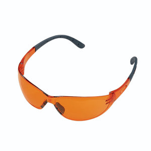 Dynamic Contrast Safety Glasses