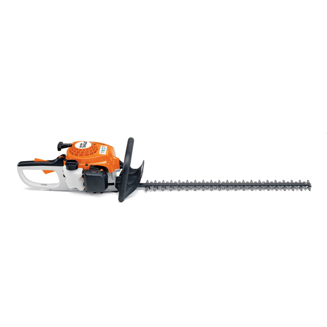 HS 45 Petrol Hedge Trimmer (24