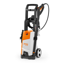 Load image into Gallery viewer, RE 90 Compact Pressure Washer + FREE RA 82 Surface Cleaner