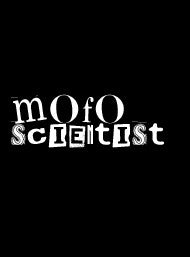 Mofo Scientist