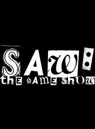 SAW: The Game Show
