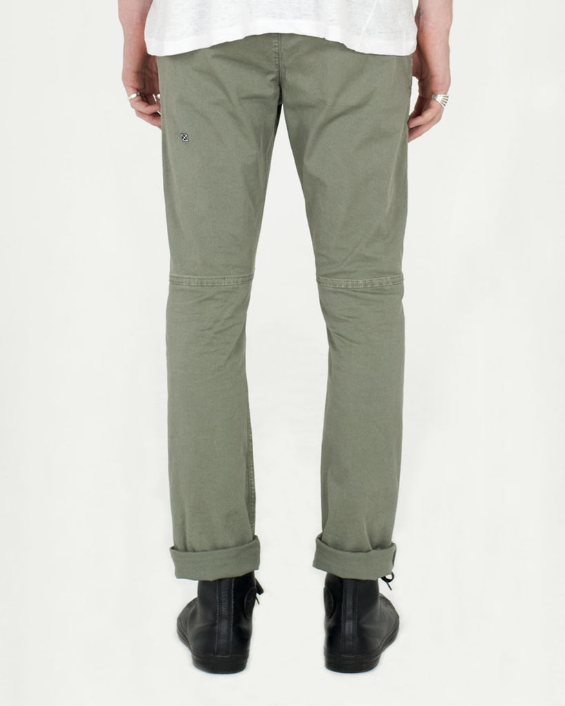 pant pants chino chinos khaki fashion mens mensfashion italy italian italianmade made in italy brand ptnemo pt nemo point nemo nemo clothing studio