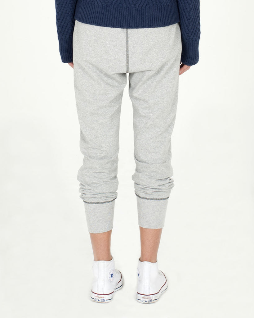 womens fashion jumper wool tracksuit trackies ptnemo clothing wear model shoot