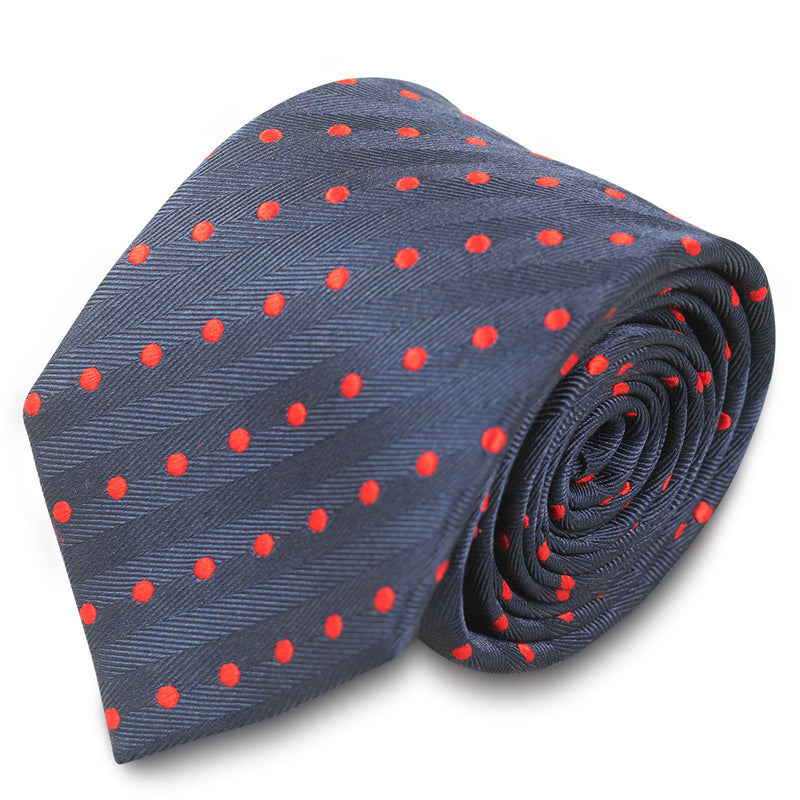 products/Black_dotted_tie.jpg
