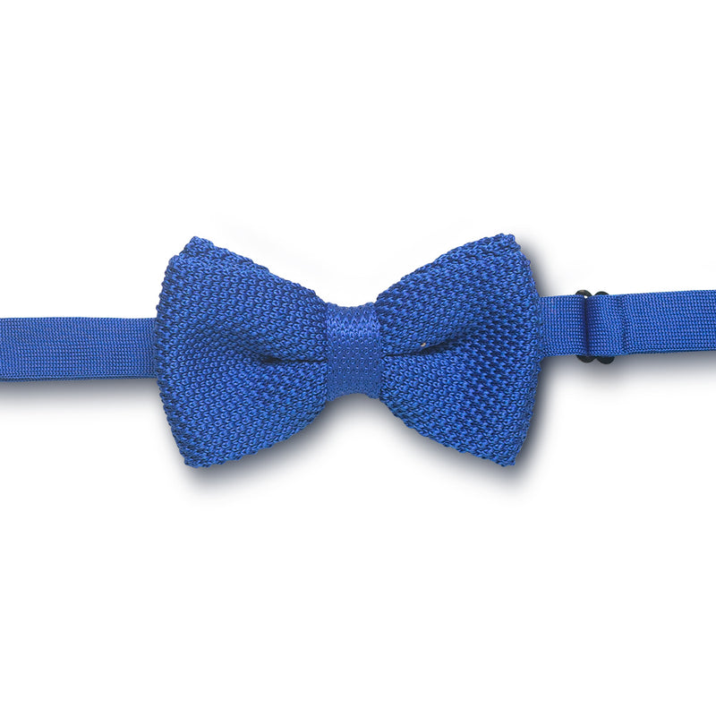 products/Blue_knitted_bow_tie.jpg
