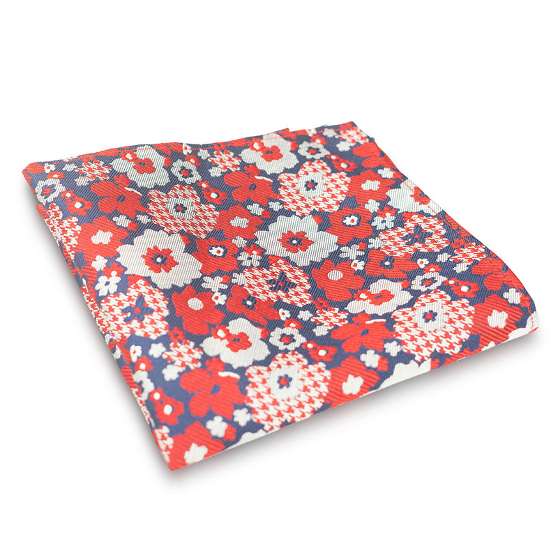 products/Floral_pocket_squares.jpg