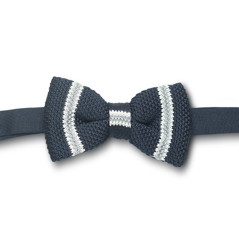 products/Knitted_navy_blue_bow_tie.jpg