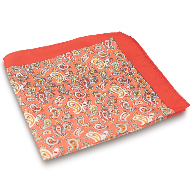 products/Orange_paisley_printed_pocket_square.jpg