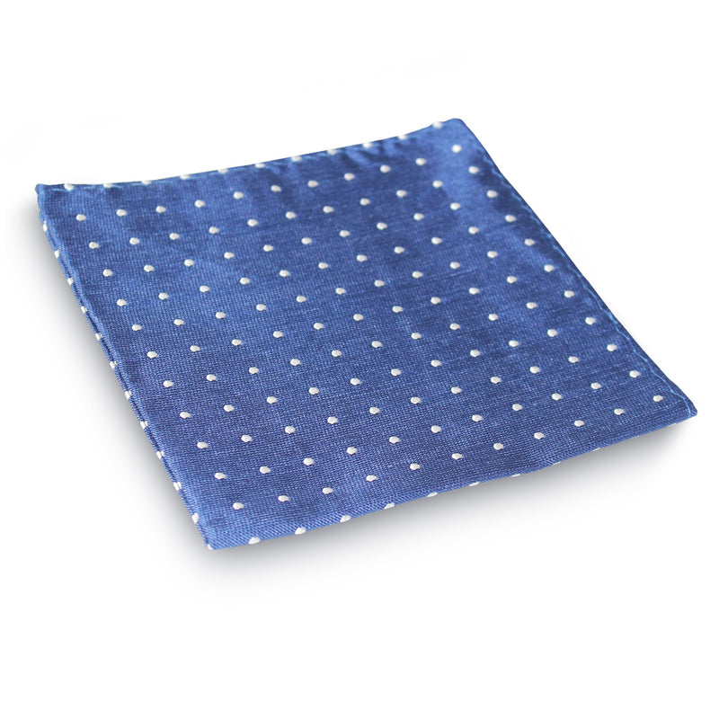 products/Polka_Dot_Blue_Pocket_Square.jpg