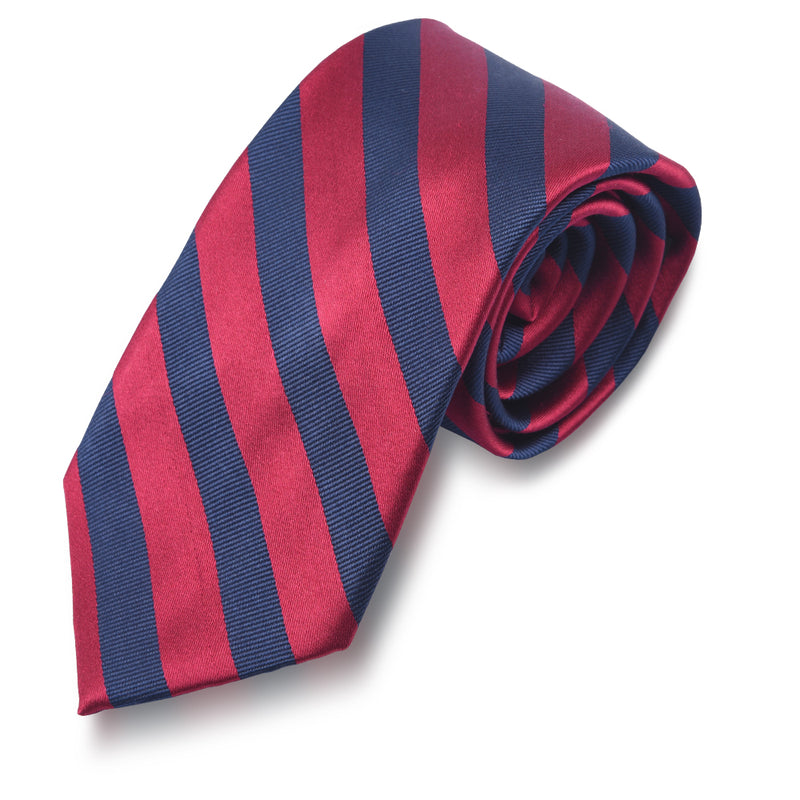products/Red_and_Blue_Striped_Tie_Website.jpg
