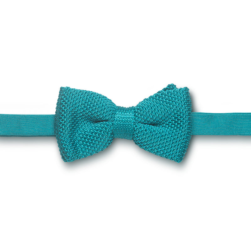 products/Turqoise_knitted_bow_tie.jpg