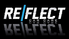 Reflect-Car-Care