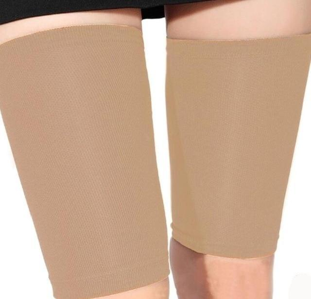 fb68e915e6 Buy Both Women s Legs   Arms Slimline Shapers   get FREE Shipping ...