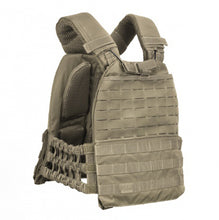 Load image into Gallery viewer, 5.11 TacTec Plate Carrier