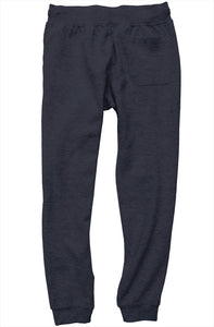 WY1SLL Dark Grey Joggers