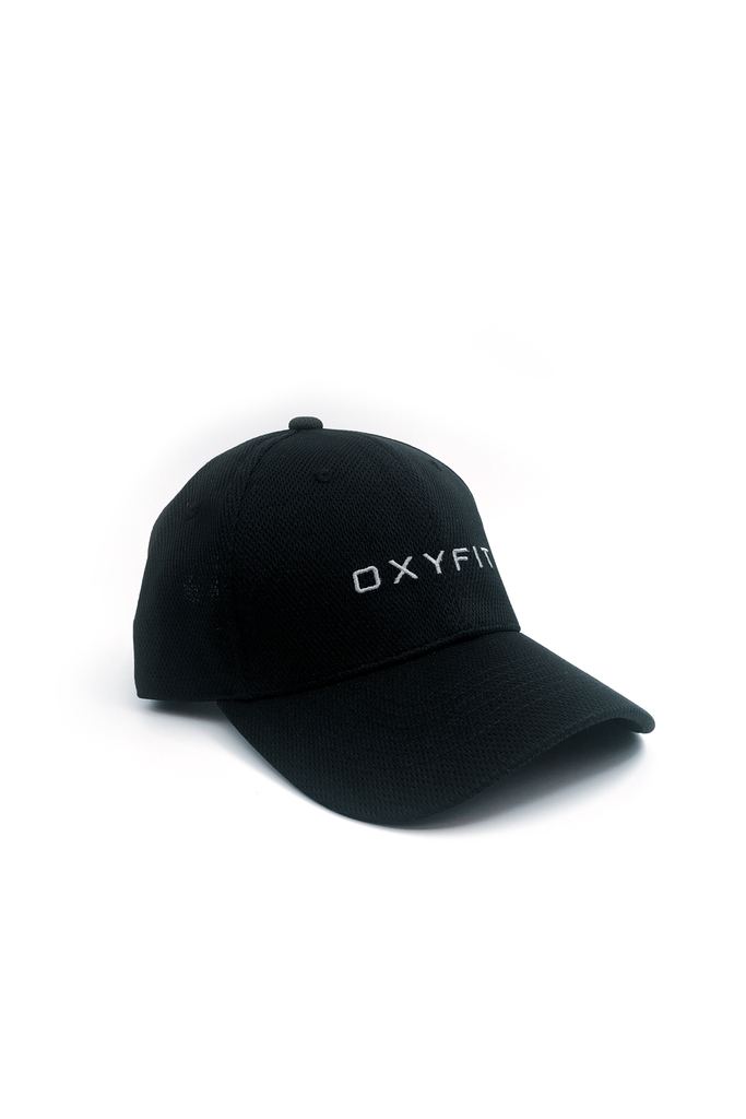 Oxyfit Unisex Performance Hat