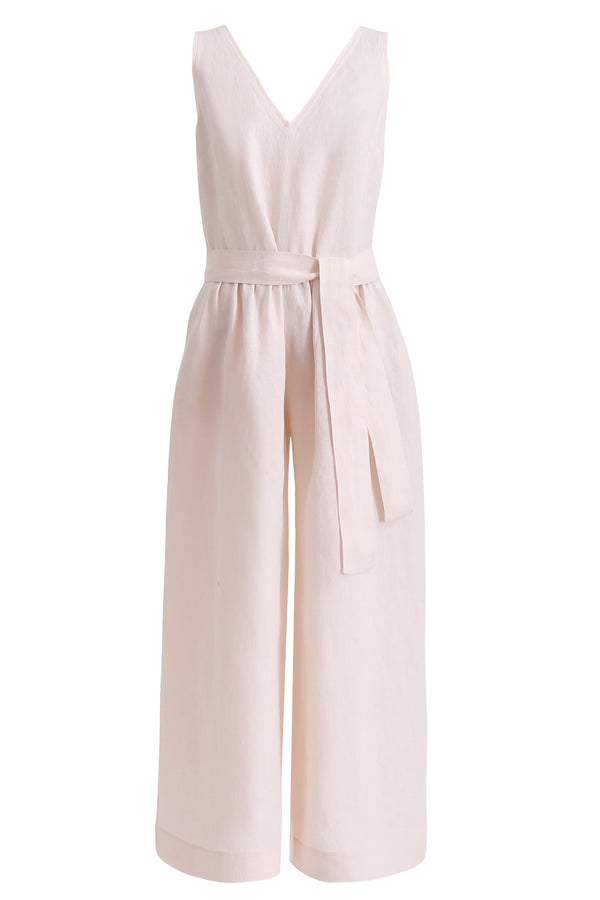 Amour Jumpsuit