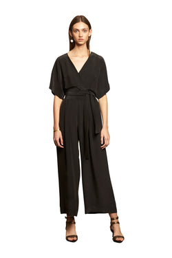 Whisper Jumpsuit