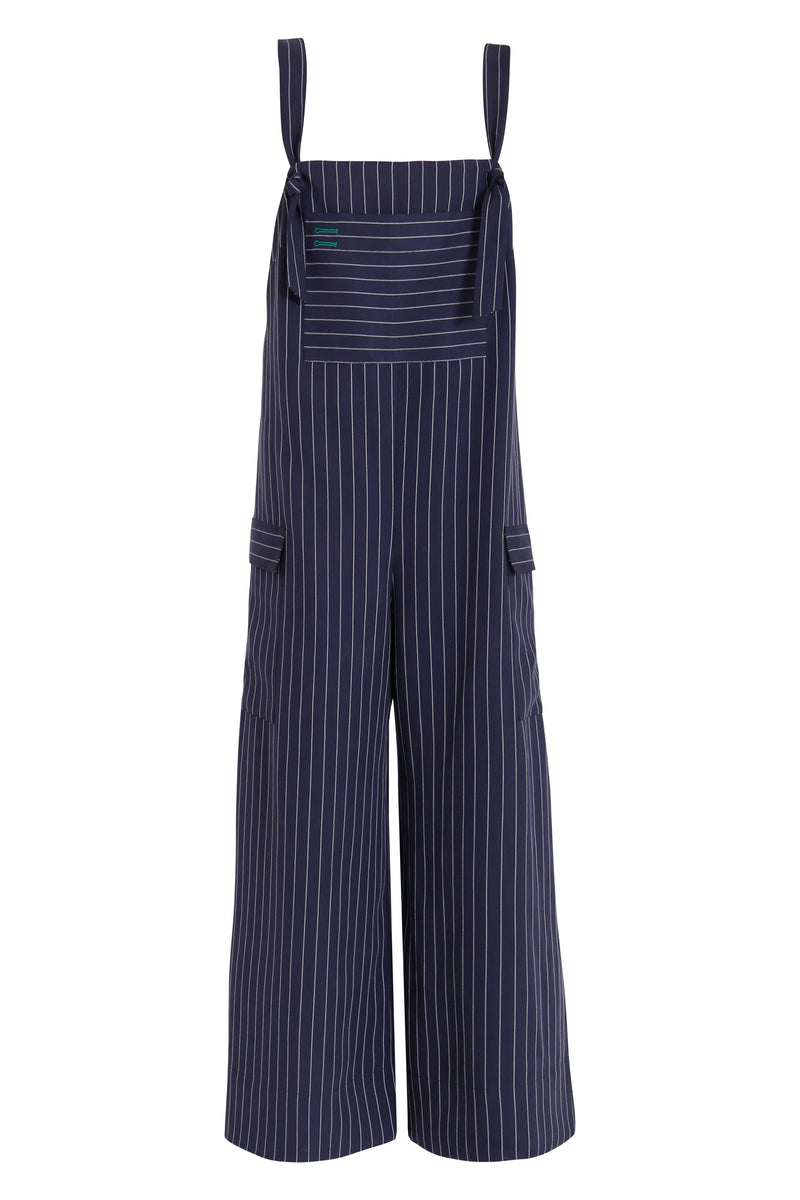 Echo Jumpsuit