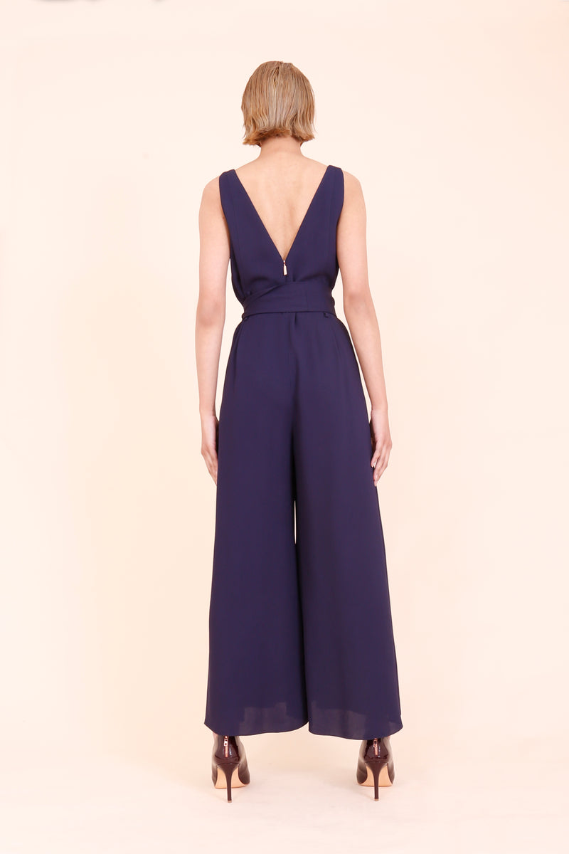 Ginger_and_smart_Stasis_jumpsuit