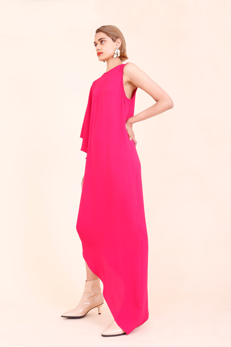 Ginger_and_smart_Stasis_maxi_dress