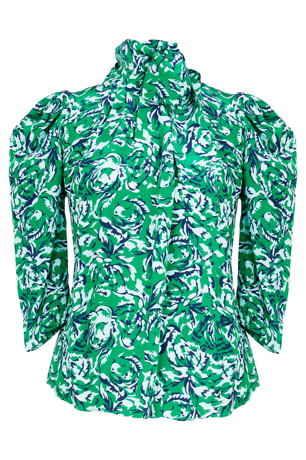 Regenerate Blouse