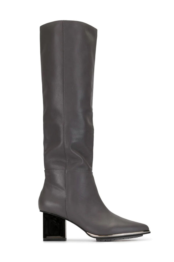 Vega Knee-High Boot