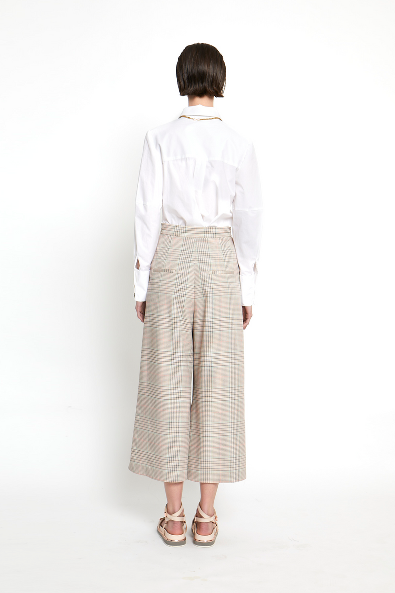 Imperial Culottes