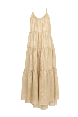 Glorious Maxi Dress