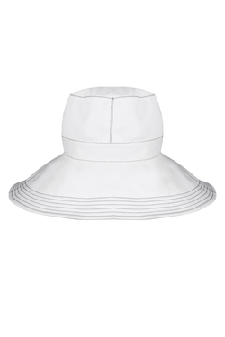 Spirit Bucket Hat