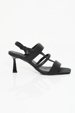 Splendent High Heel Sandal