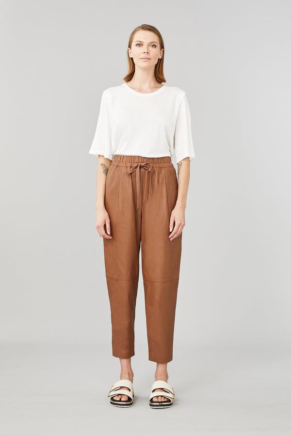 Collective Pant