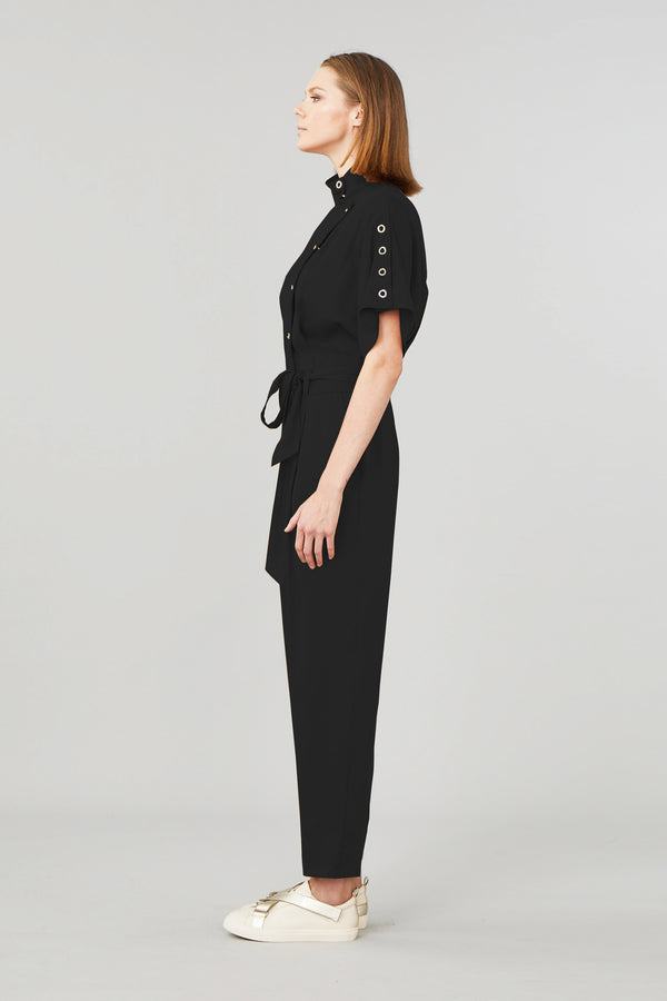 Cruiser Jumpsuit