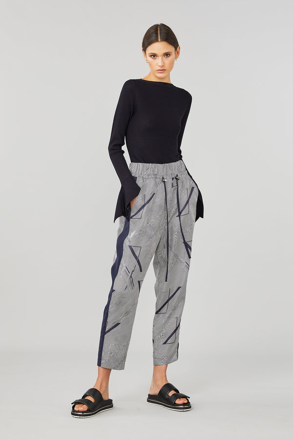 Playbook Pant