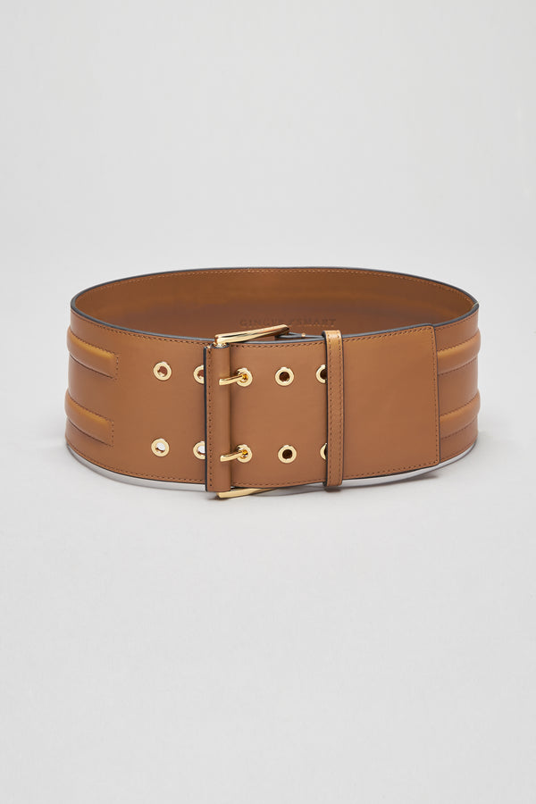 Ratify Wide Belt