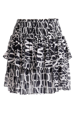 Love and Unity Skirt