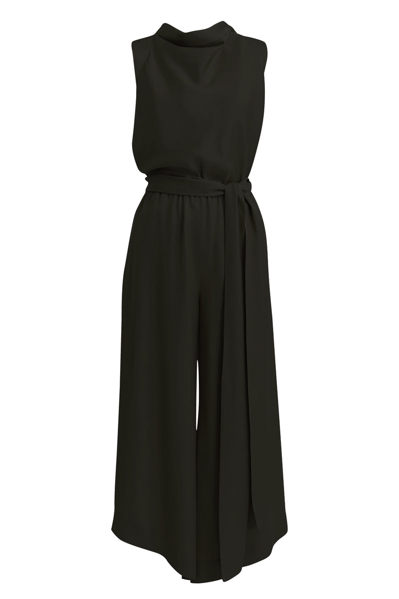 Merge Jumpsuit