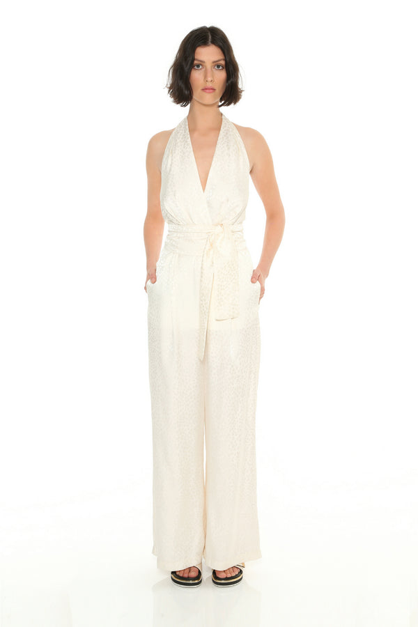 Solace Jumpsuit