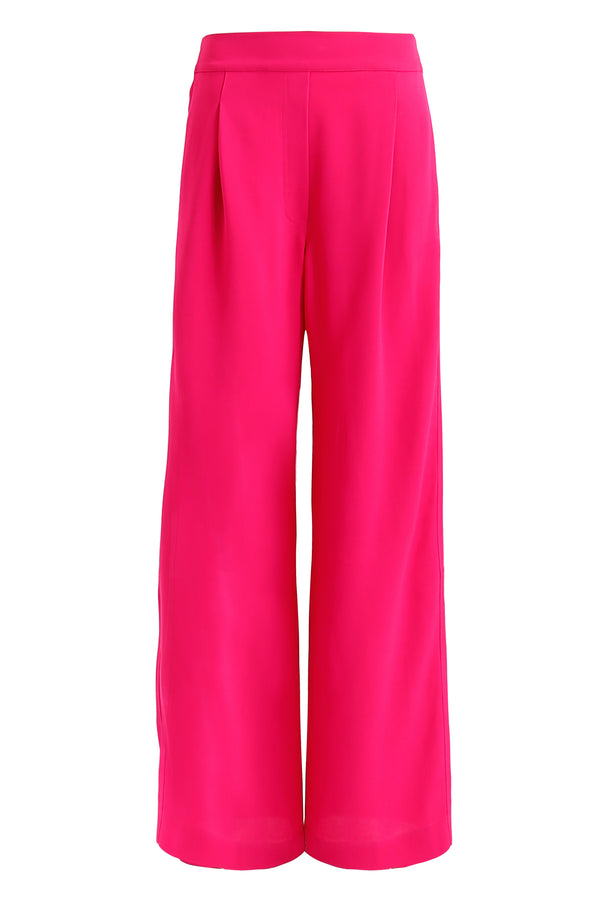 Ginger_and_smart_Stasis_relaxed_suit_pant