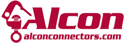 Alcon Connectors