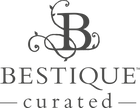 Bestique Curated Logo garden furniture for sale