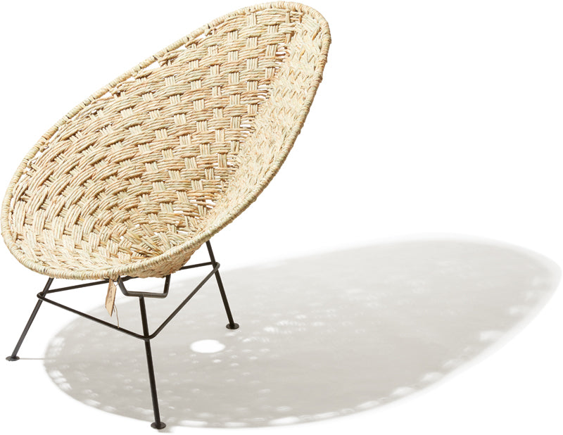 Tule Acapulco Chair