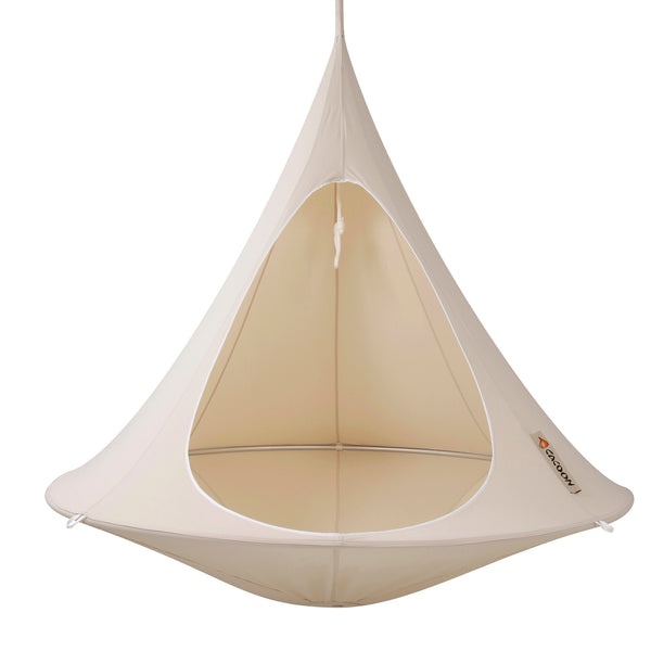Cacoon - Hanging Chair