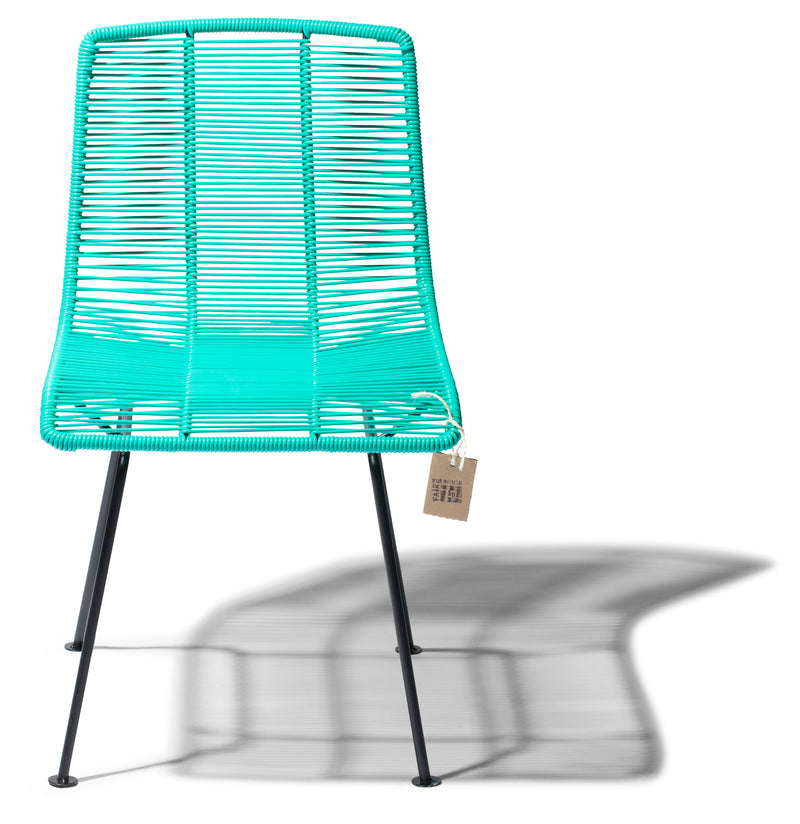 Rosarito Chair