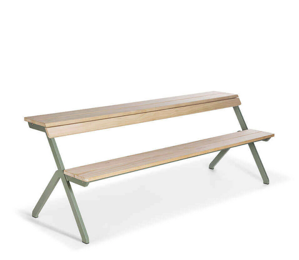 Tablebench - 4 seater