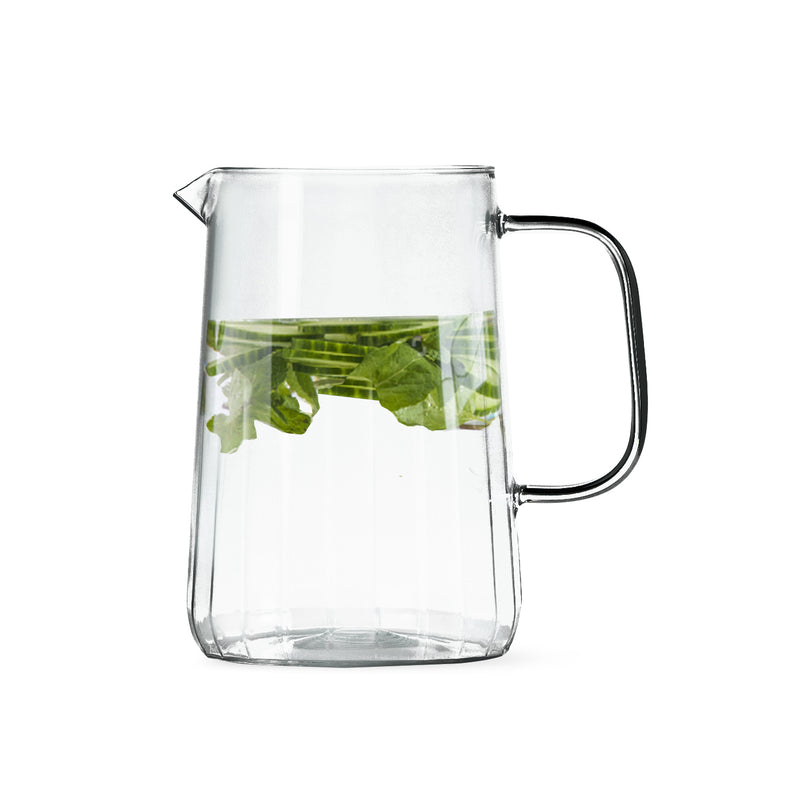 Rivington Jug & Glasses Set