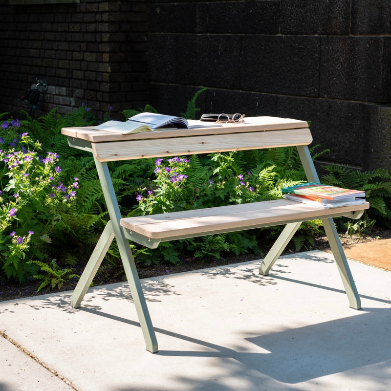 Tablebench - 2 seater