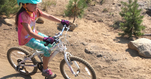 Biking in Sunriver - Our Tips