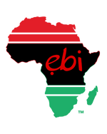 Ebi Clothing