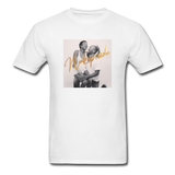 Nakupenda (Men's T-Shirt) - white